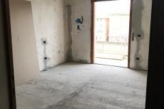 Casa Lungarno 2
