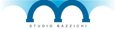 Studio Bazzichi